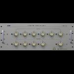 LPSU - Low PIM Switch Unit
