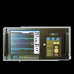 Waveform Analyzer 150x150
